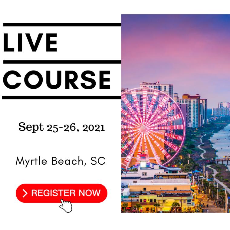 live course sept 25-26, 2021 (1)